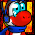A new adventure in Nightmare Village Yoshi-Fan_Icon