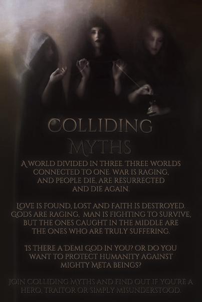 Mythological RPG Collidingadd-1