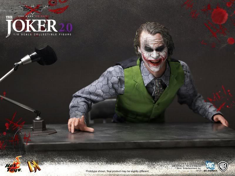 Hot toys 1/6 Joker DX11 2.0 252605_10150886134077344_462528545_n