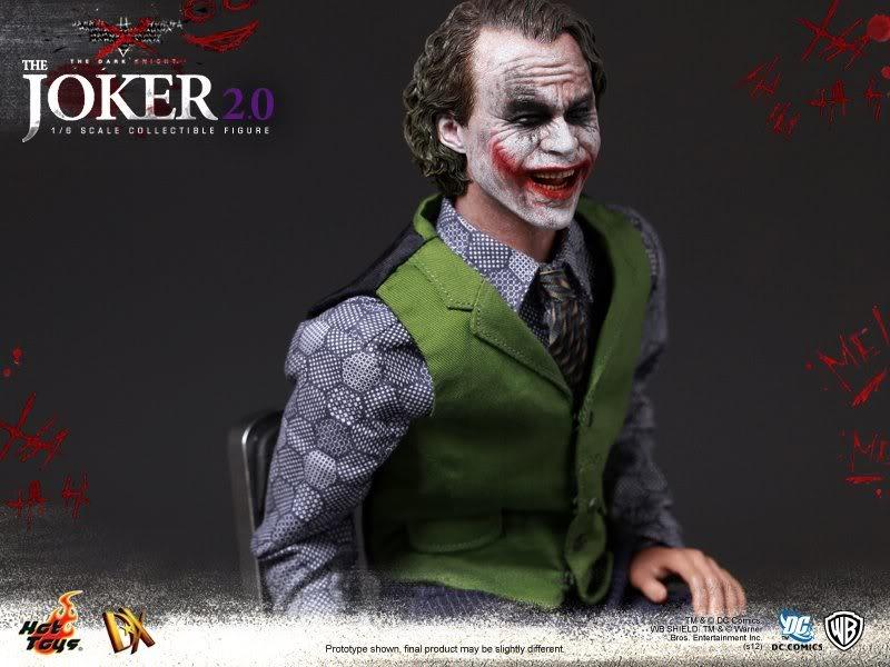 Hot toys 1/6 Joker DX11 2.0 252605_10150886134092344_12089100_n