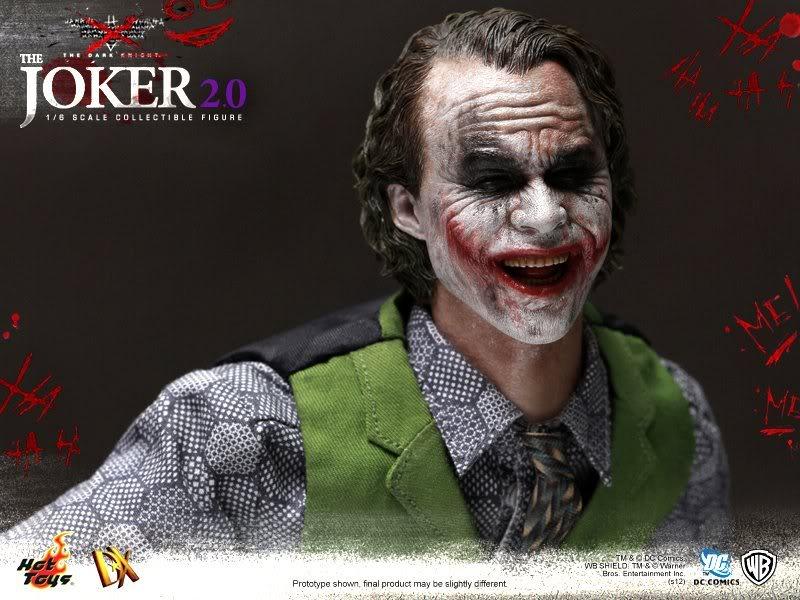Hot toys 1/6 Joker DX11 2.0 252605_10150886134097344_1535003027_n