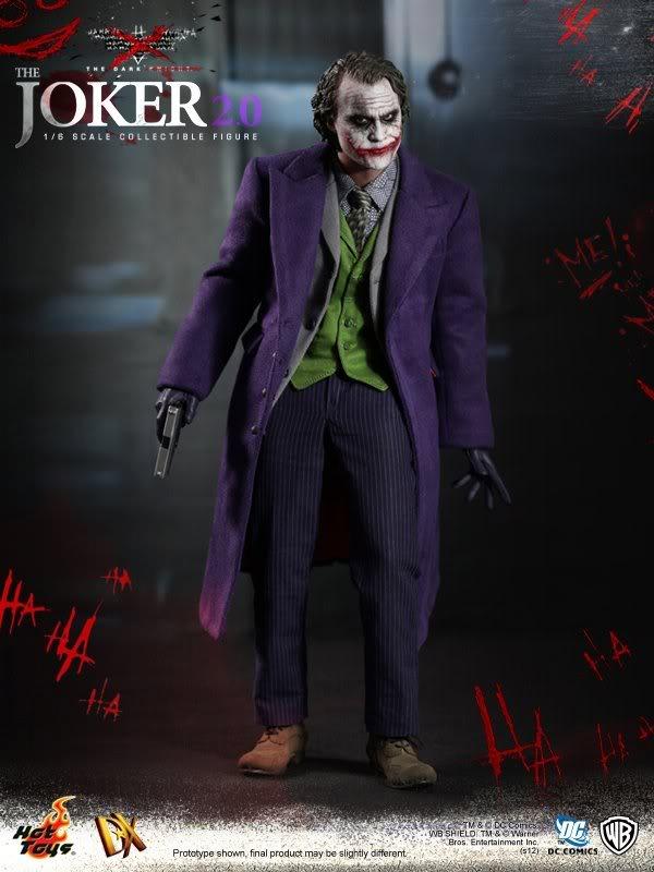 Hot toys 1/6 Joker DX11 2.0 521294_10150886130432344_664480539_n1
