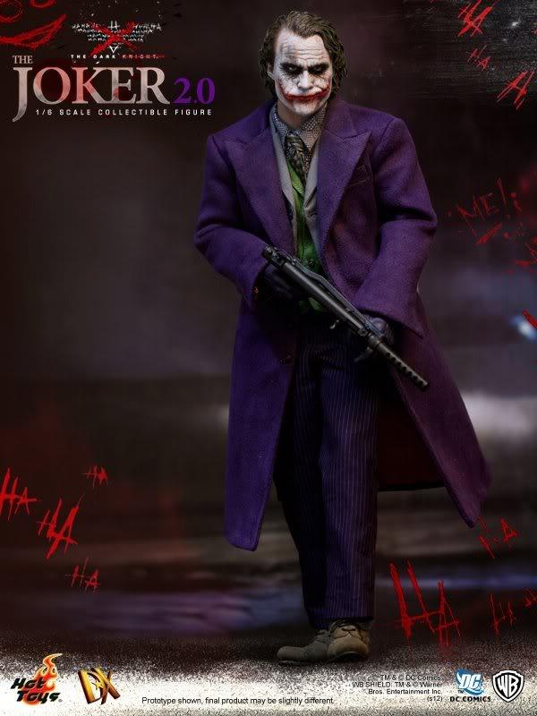 Hot toys 1/6 Joker DX11 2.0 521294_10150886130437344_2041872100_n