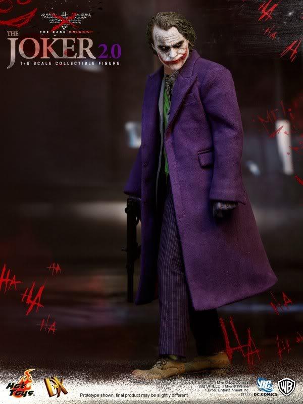 Hot toys 1/6 Joker DX11 2.0 521294_10150886130452344_1681518834_n