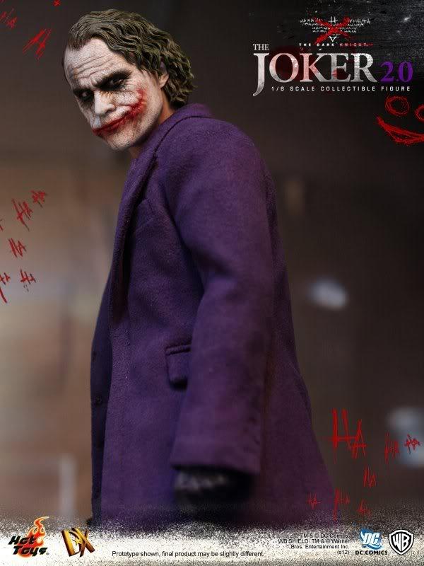 Hot toys 1/6 Joker DX11 2.0 521294_10150886130462344_2131765313_n
