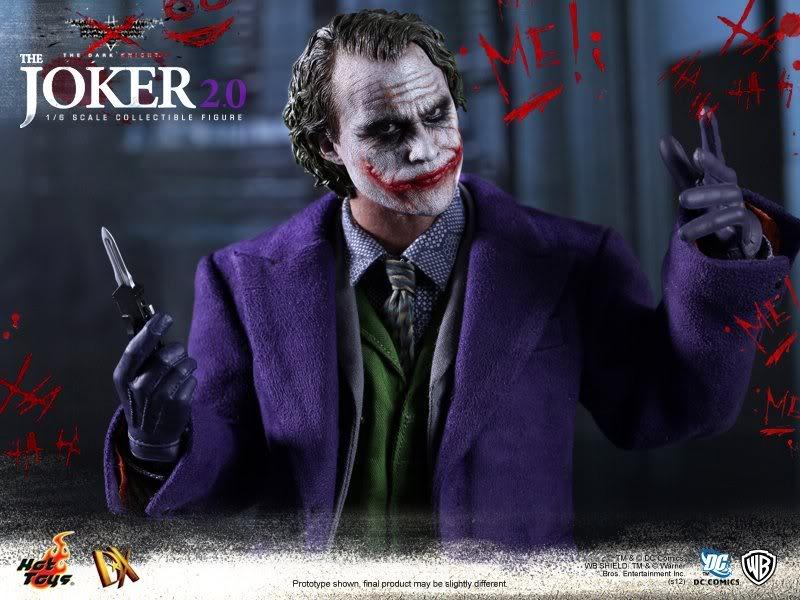 Hot toys 1/6 Joker DX11 2.0 598442_10150886131852344_360659631_n