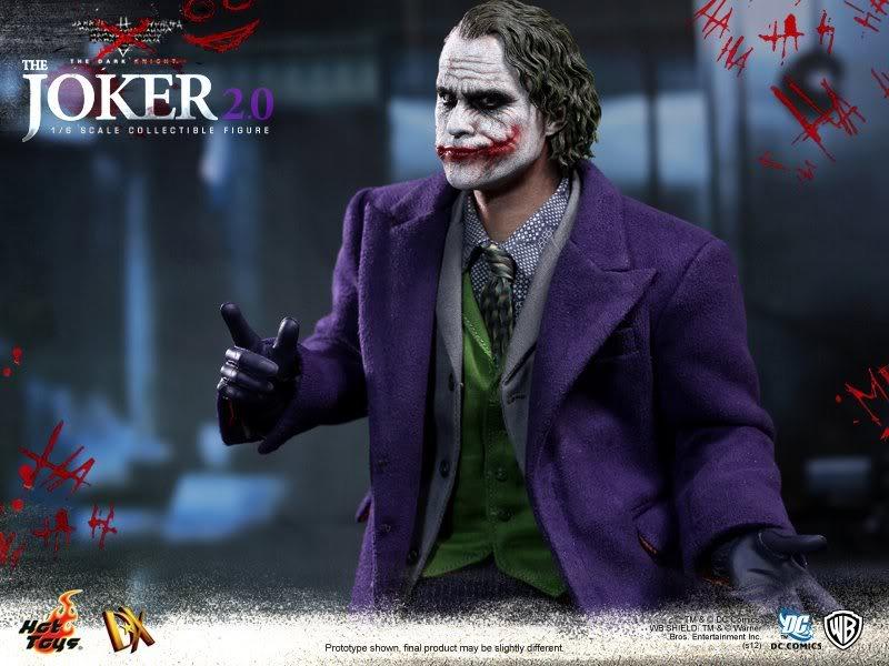 Hot toys 1/6 Joker DX11 2.0 598442_10150886131862344_889645422_n
