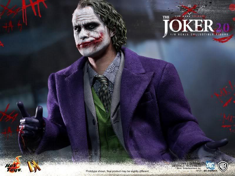 Hot toys 1/6 Joker DX11 2.0 598442_10150886131872344_219602636_n