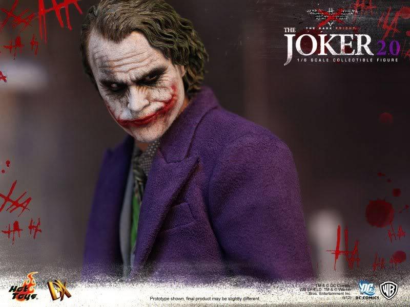 Hot toys 1/6 Joker DX11 2.0 598442_10150886131882344_246760448_n