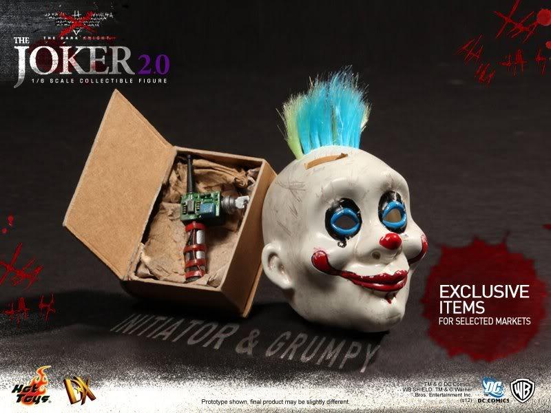 Hot toys 1/6 Joker DX11 2.0 600668_10150886135377344_310090014_n
