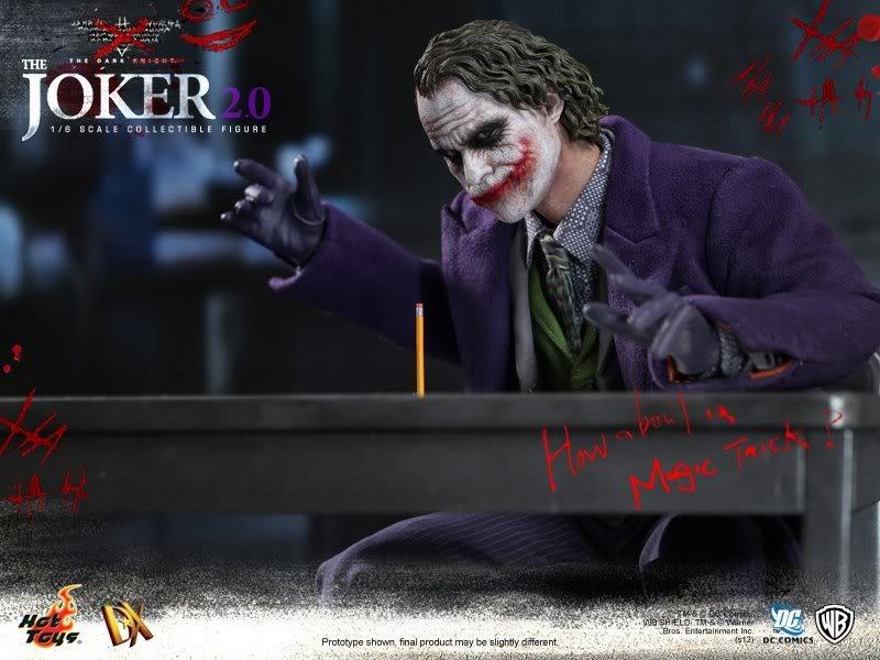 Hot toys 1/6 Joker DX11 2.0 600874_10150886133207344_950863592_n