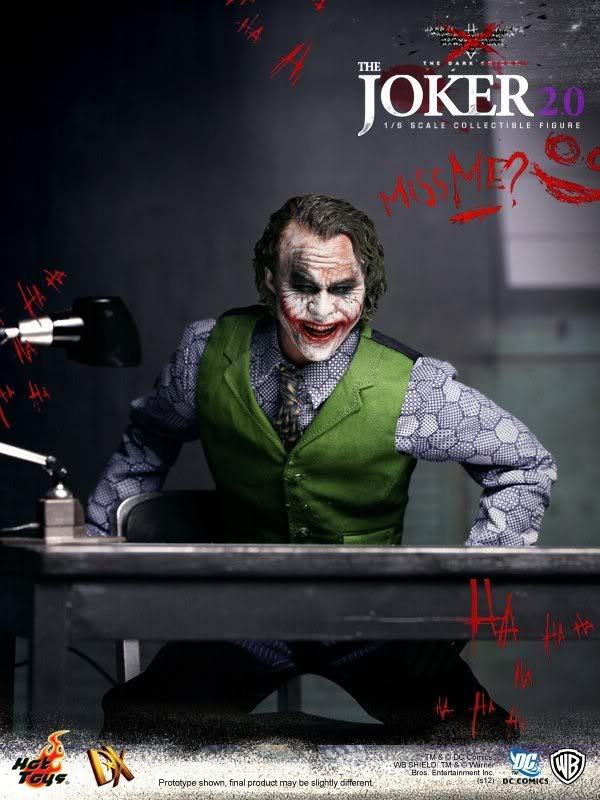 Hot toys 1/6 Joker DX11 2.0 600874_10150886133212344_228071962_n