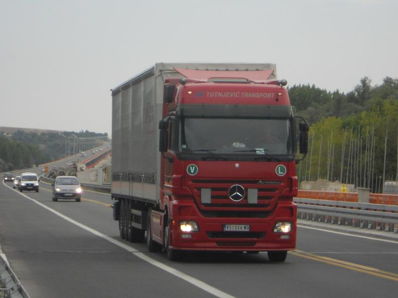 Tutnjević transport Vrbas DSCN3162