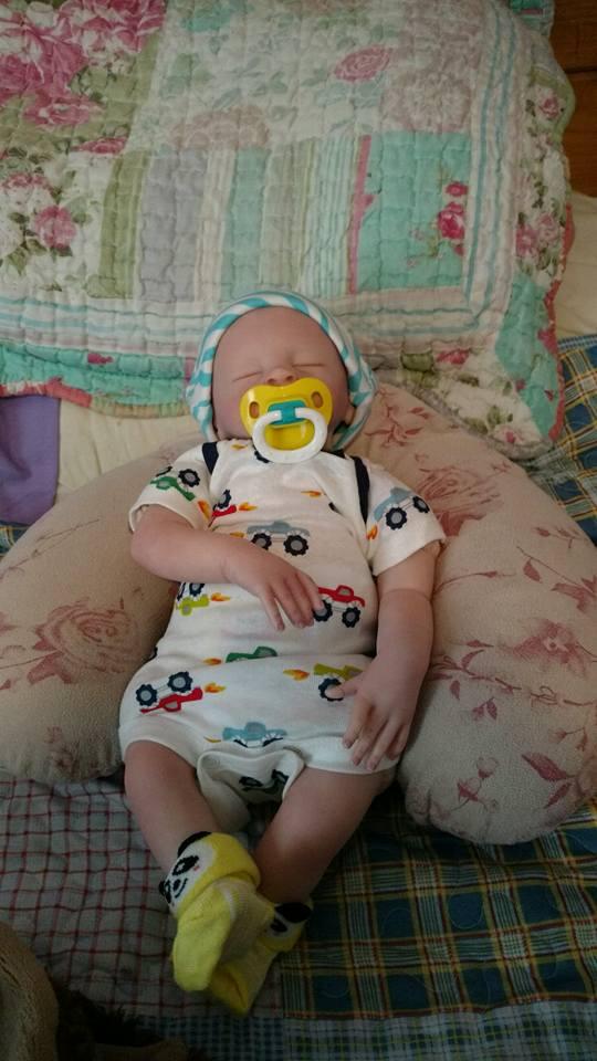 My first baby.. Joesph Michael 16807272_1235670339859294_6229331959904960955_n_zpseww2i6tx