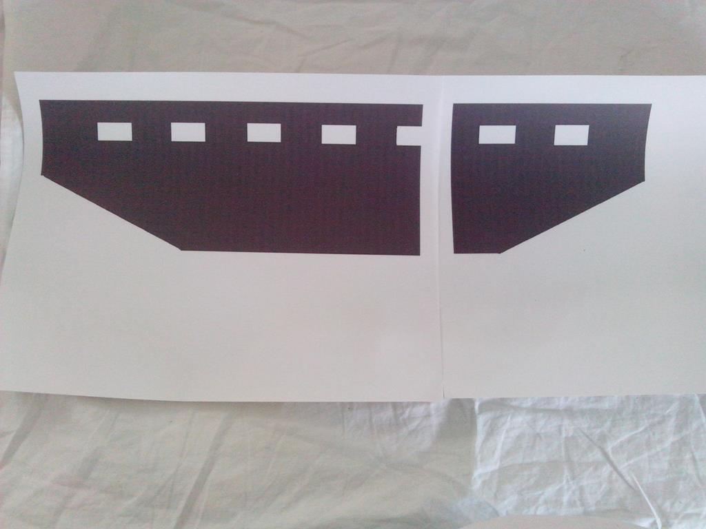 Construção de um overhead simplificado para jato 2_zps0a5b10df