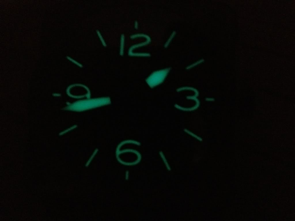 """Vos """"Lums"""" BELL&ROSS - Page 2 6903498b"""