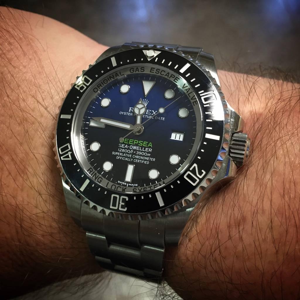 La montre du vendredi 12 juin 2015 IMG_2643_zpsodz9ugfg