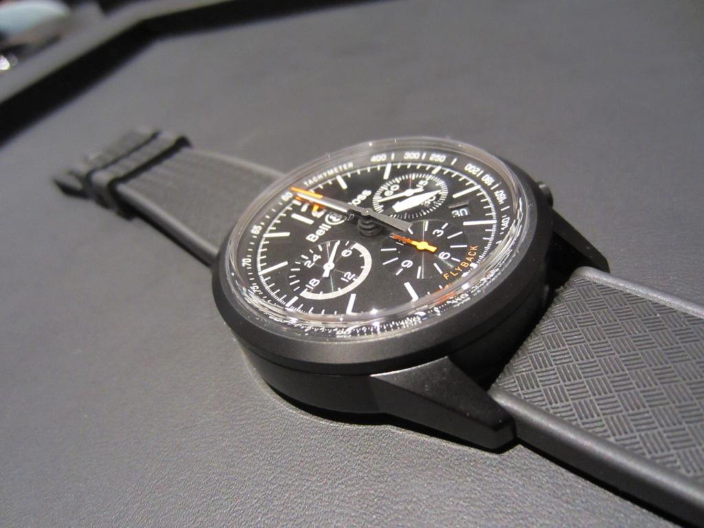 BR 126 Blackbird Ltd 500 pcs File_zps5c6267fb