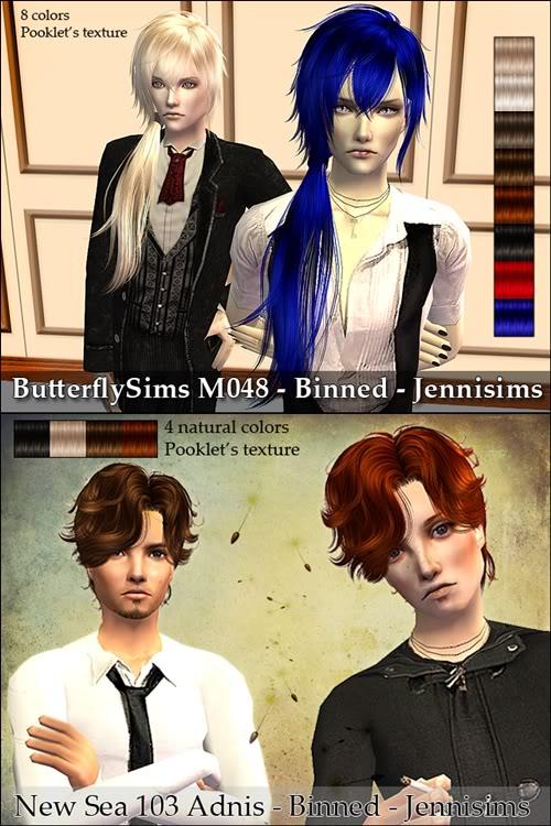 Jennisims descargas sims3 sims2 BFM48-vert