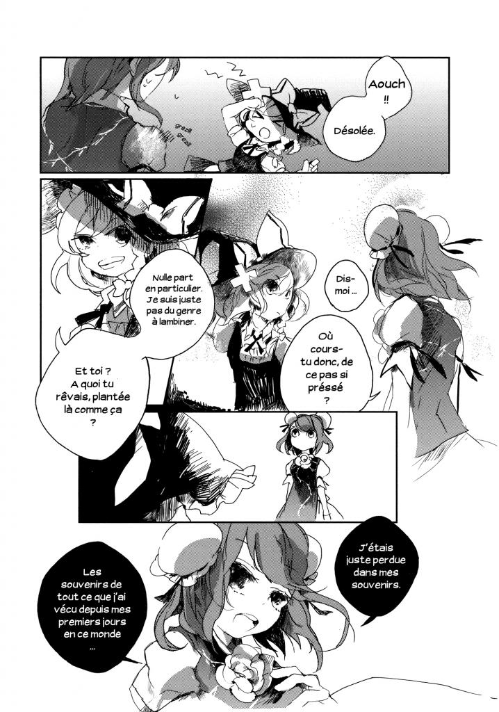 [Trad. par Hygnir] Wild and Horned Hermit (ZUN & Aya Azuma) WaHH_ch01_09_zpse48bf311