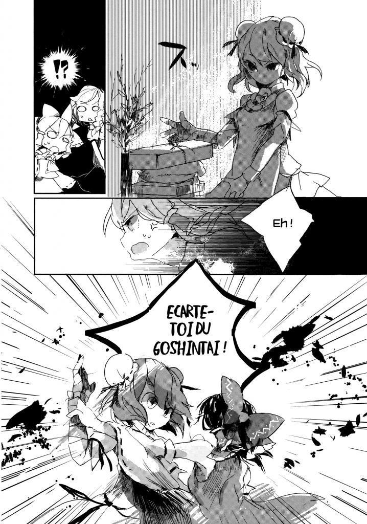 [Trad. par Hygnir] Wild and Horned Hermit (ZUN & Aya Azuma) WaHH_ch01_16_zps1875fd5f
