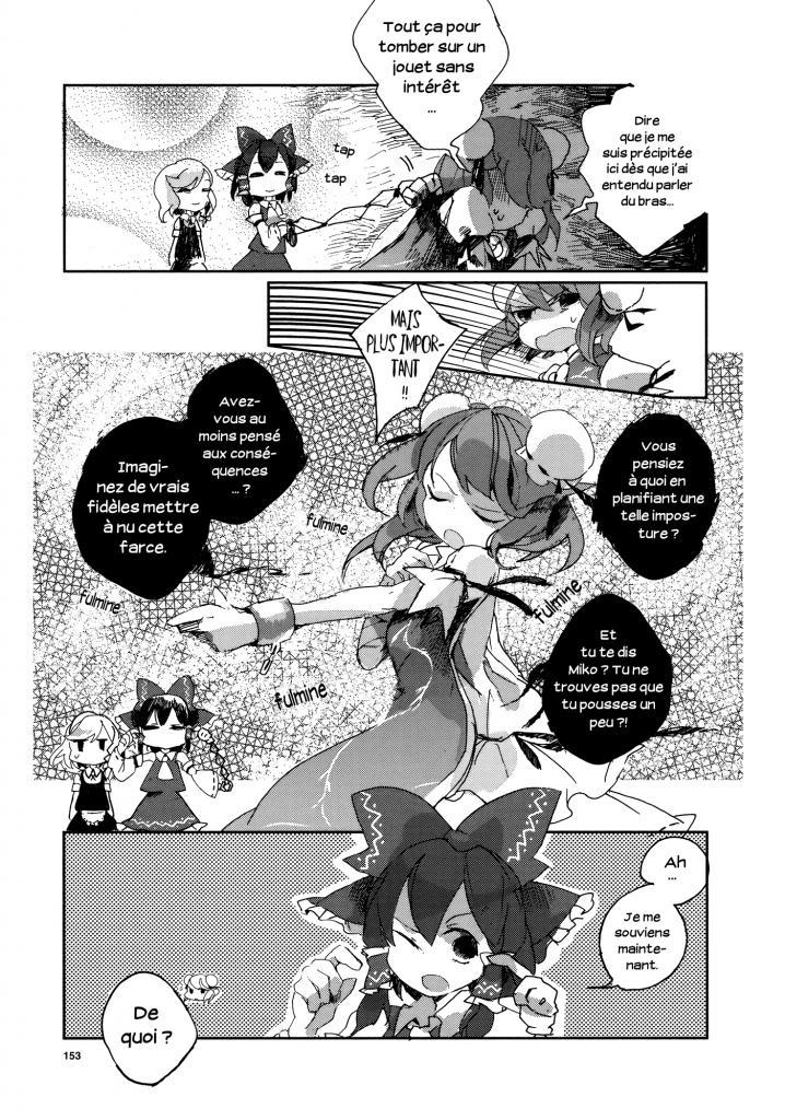 [Trad. par Hygnir] Wild and Horned Hermit (ZUN & Aya Azuma) WaHH_ch01_21_zps1c5d1114