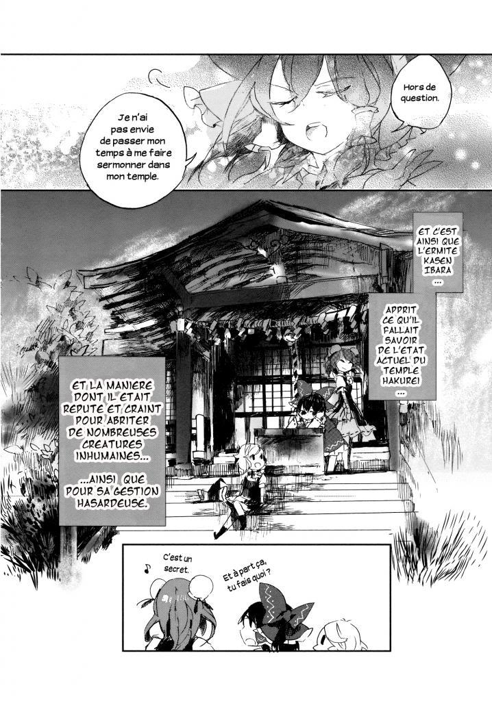 [Trad. par Hygnir] Wild and Horned Hermit (ZUN & Aya Azuma) WaHH_ch01_26_zps2524b4ae
