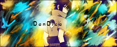 Random Signatures DanDica_zps51c0bf5d