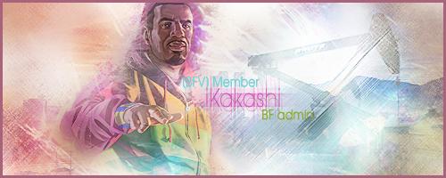 Random Signatures Kakashi-1