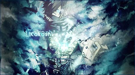 Random Signatures Ikakashi_zps41afaabe
