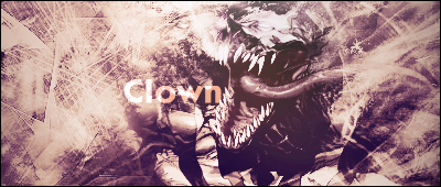 Random Signatures Venom2-clown_zpsec039f00