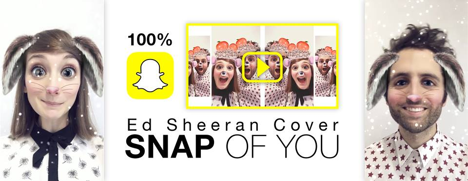 KIZ : « Snap of You » Cover 100% Snapchat de Ed Sheeran 16386861_1714759631883191_4682553013170635352_n_zps9akuroig