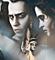 Samhain's Door {#} | CUATRO MESES ONLINE | NORMAL. Boton9-1
