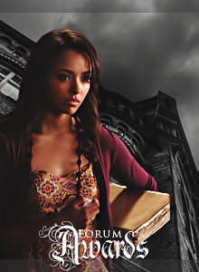 All We Are {The Vampire Diaries RPG} ¡RECIÉN ABIERTO! | HERMANDAD. Widget6-1