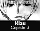Prémiere + Release + Completed!! Kizu3