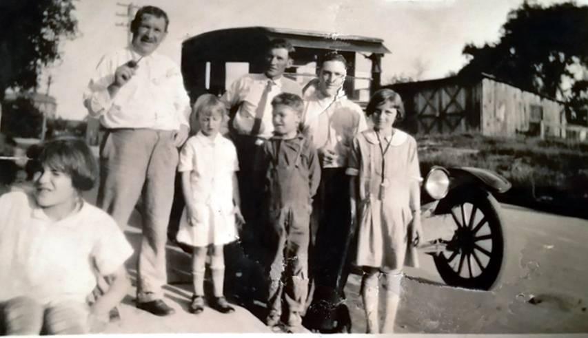 Grandfather & Pipe (1927) 1-ssjones_zpssjbjc1ts