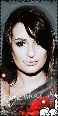Lea Michele CpiadeSemttulo6