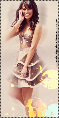 Hit the lights, let the music move you! CpiadeSemttulo7
