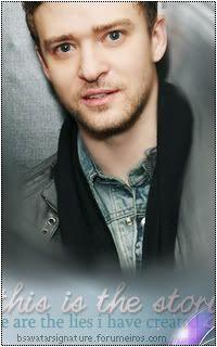 Justin Timberlake SemTtulo-1-10