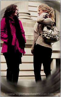 Gossip Girl Semttulo22-2