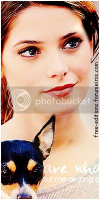 Ashley Greene Semttulo54
