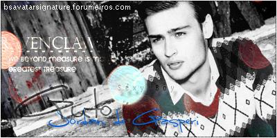 Signatures - Deliveries - Página 14 Semttulo7-5
