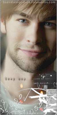 Chace Crawford Chance