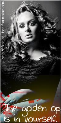 Adele Laurie Semttulo1-4