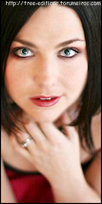 Amy Lee Semttulo13