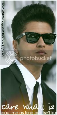 Bruno Mars Semttulo18-2
