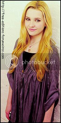 Abigail Breslin Semttulo19-1