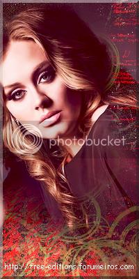 Adele Laurie Semttulo3-5