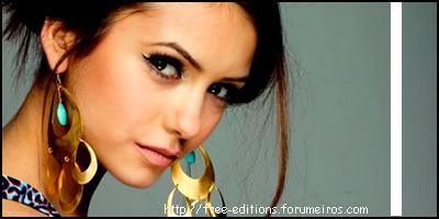 Nina Dobrev Semttulo4-4