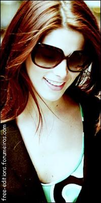 Ashley Greene Semttulo5-1